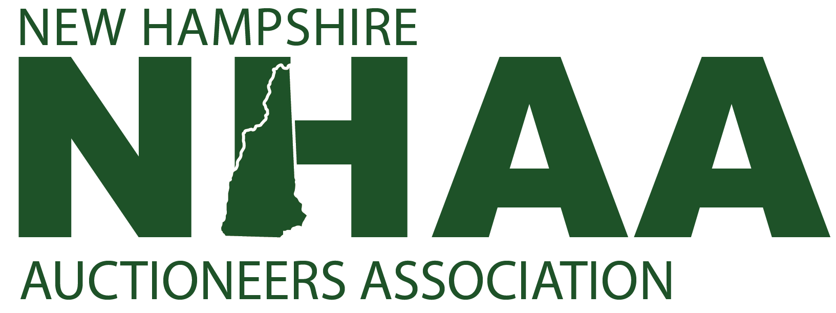 New Hampshire Auctioneers Association