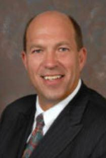 Dale Schaetzke